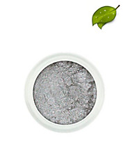 Concentrate Eyeshadow