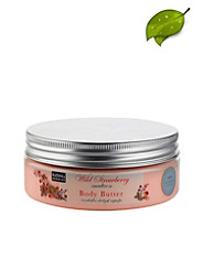 Sellbuytrade.se - Wild Strawberry Body Butter