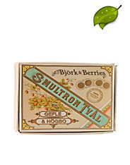 Sellbuytrade.se - Wild Strawberry Soap Bar