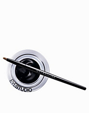 Eye Studio Gel Liner (948931833)