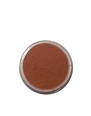 Organic Loose Powder
