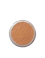 Organic Loose Powder smashit