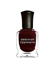 Deborah lippmann just walk away renee