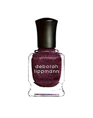 Deborah lippmann good girl gone bad