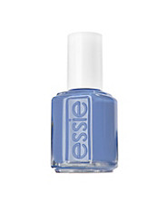 Lapiz of Luxury essie