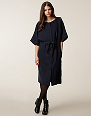 Isabelle Blouse Dress
