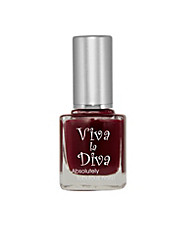 Viva la diva nail polish true blood 146
