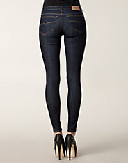 Skinzee Trousers 0813C