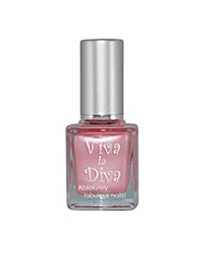 Viva la diva nailpolish tea rose no 45