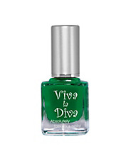 Viva la diva nailpolish neon green no 56
