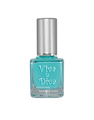 Viva la diva nailpolish miami beach no 116
