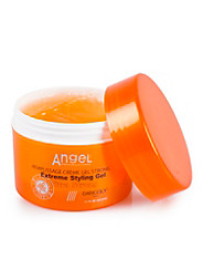 Angel Extreme Styling Gel Ultra Strong