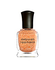 Deborah lippmann million dollar mermaid