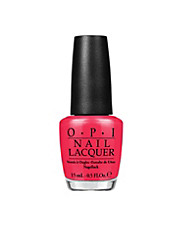 Opi a definitie moust have