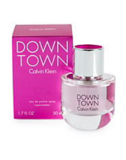 Downtown Edt 50ml