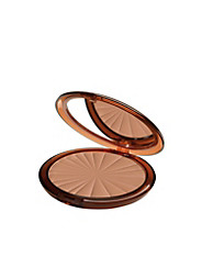Big Bronzing Powder
