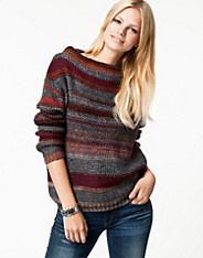 Replay emma knit