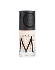 Make up store nailpolish