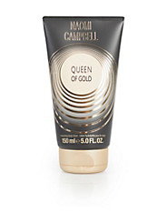 Queen Of Gold Body Lotion