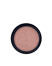 Wild Pot Mono Eyeshadow