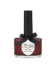 Ciaté heirloom nail polish