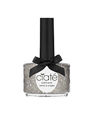 Ciaté locket nail polish