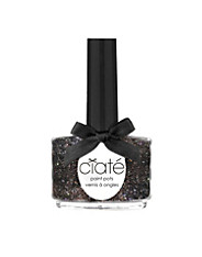 Ciaté london baby nail polish