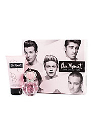 Our Moment Edp 50 ml Gift Box