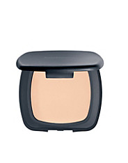Ready Touch Up Veil SPF15