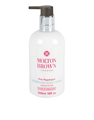Pink Pepperpod Body Lotion