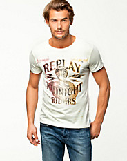 Replay m6329s t shirt