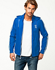 Replay m8537 jacket