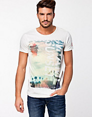 Replay m6384r t shirt