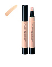Sheer Eye Zone Corrector