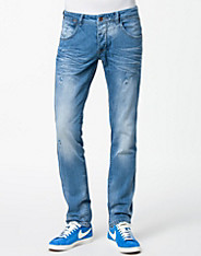 Ray Jeans