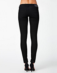 Skinzee Low 0813E Jeans