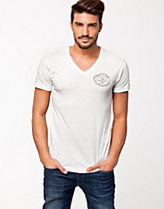 Replay m6309s t shirt