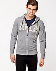 Replay m6342 sweatshirt