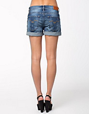 Replay ella shorts