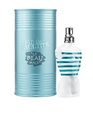 Le Beau EDT 40ml