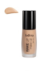 Wake up Make-up SPF 20