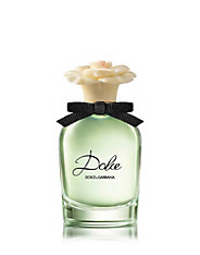 DG Dolce Edp 30ml Spray thumbnail