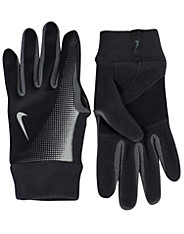 Nike - Wmn Therm Tech Run Glove