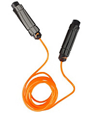 Speed Rope nike