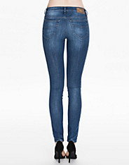 Skinzee 0826F Trousers
