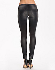Skinzee Low 0607G