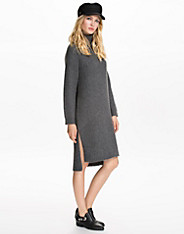 Milla Chunky Structure Sweater