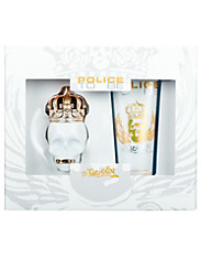 The Queen & Body Lotion thumbnail