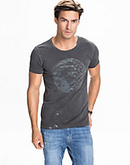 Replay m6527s t shirt