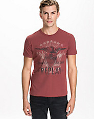 Replay m6425r t shirt